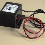 Fabricante de driver para LED